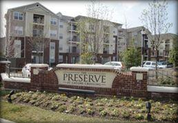 Preserve At Catons Crossing Woodbridge, VA